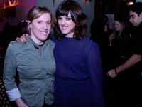 it-girl-launch-party-at-soho-house-36
