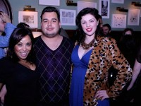 it-girl-launch-party-at-soho-house-38
