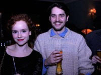 it-girl-launch-party-at-soho-house-4