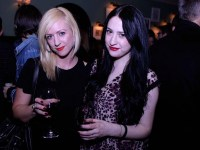 it-girl-launch-party-at-soho-house-5