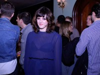 it-girl-launch-party-at-soho-house-8