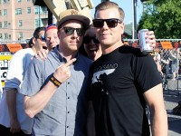 jager-nxne-bbq-musicians-party-03