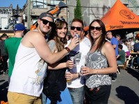 jager-nxne-bbq-musicians-party-05