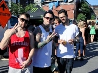jager-nxne-bbq-musicians-party-08