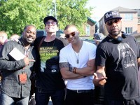 jager-nxne-bbq-musicians-party-11