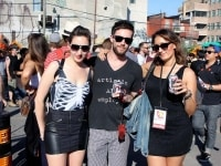jager-nxne-bbq-musicians-party-14