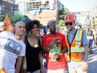 jager-nxne-bbq-musicians-party-22