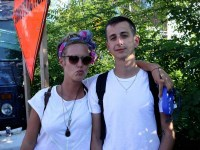 jager-nxne-bbq-musicians-party-25