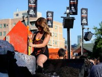 jager-nxne-bbq-musicians-party-27