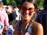 jager-nxne-bbq-musicians-party-28