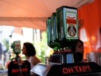 jager-nxne-bbq-musicians-party-32