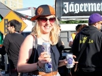 jager-nxne-bbq-musicians-party-36