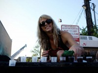 jager-nxne-bbq-musicians-party-39