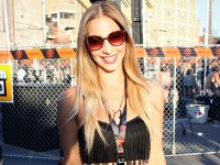 jager-nxne-bbq-musicians-party-42