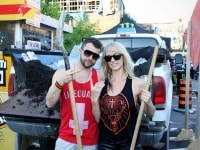 jager-nxne-bbq-musicians-party-43