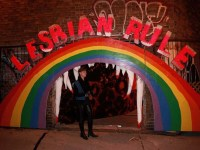 thumbs killjoys castle a lesbian feminist haunted house 08 Kill Joys Kastle: A Lesbian Feminist Haunted House