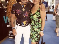 01lift-cannabis