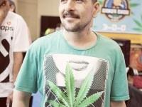 12lift-cannabis
