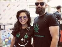 24lift-cannabis