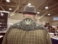 25lift-cannabis