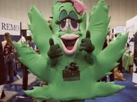 28lift-cannabis
