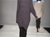 line-knit-at-fashion-week-01