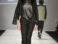 line-knit-at-fashion-week-05
