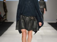 line-knit-at-fashion-week-06