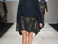 line-knit-at-fashion-week-06