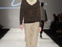 line-knit-at-fashion-week-09