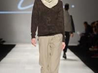 line-knit-at-fashion-week-09