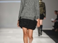 line-knit-at-fashion-week-11
