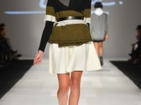line-knit-at-fashion-week-12