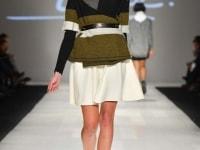 line-knit-at-fashion-week-12
