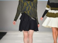 line-knit-at-fashion-week-13