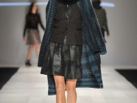 line-knit-at-fashion-week-14