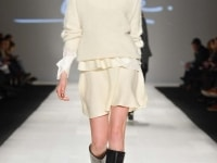 line-knit-at-fashion-week-19