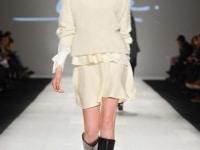 line-knit-at-fashion-week-19