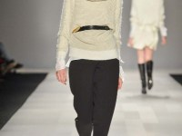 line-knit-at-fashion-week-20