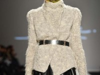 line-knit-at-fashion-week-27