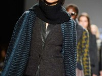line-knit-at-fashion-week-28