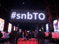 01nuit-blanche-2014