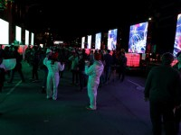 04nuit-blanche-2014