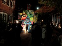 09nuit-blanche-2014