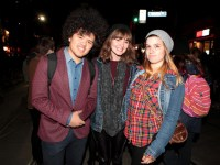 30nuit-blanche-2014