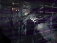 46nuit-blanche-2014