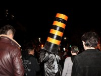 57nuit-blanche-2014