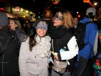 61nuit-blanche-2014