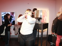 26ocad-grad-exhibit-opening