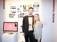 27ocad-grad-exhibit-opening